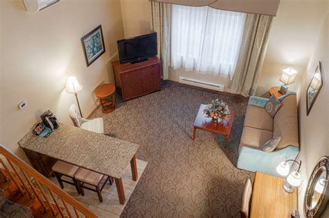 The Country Cupboard Lewisburg Pa by Best Western Plus Country Cupboard Inn Lewisburg Pa See