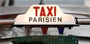 Annonce Taxi Parisien : paris des transports 24h 24 en 2030 ~ Medecine-chirurgie-esthetiques.com Avis de Voitures