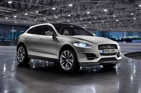 cars  men   revive jaguar  land rover