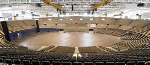 Kleine Olympiahalle München : olympiahalle m nchen im offiziellen stadtportal f r m nchen ~ Bigdaddyawards.com Haus und Dekorationen