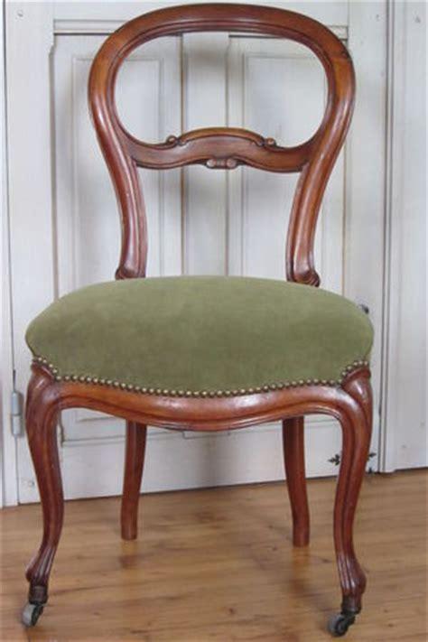 changer tissu canapé louis philippe quot côté sièges tapissier à brest