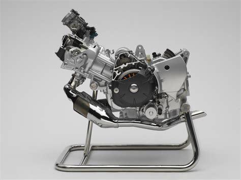 Honda Rebel Engine Diagram Cutaway Auto Parts