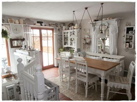 sitzecke küche modern landhaus k 252 che sitzecke landhausk 252 che klein