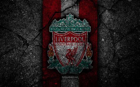 Liverpool Desktop 4k Wallpapers - Wallpaper Cave