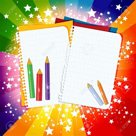 Back To School Backgrounds by School Clipart Background Png And Cliparts For Free