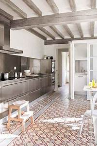 3181 best images about european style decor on pinterest With deco maison de campagne