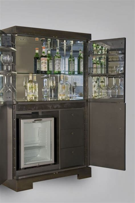 rupert bevan commissions cocktail cabinet