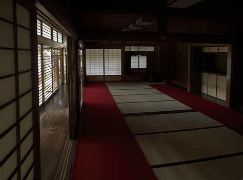 japanese meditation room dunhuang caves silk road gansu china ancient buddhist wonders pinterest dunhuang