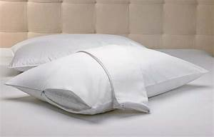 buy luxury hotel bedding from jw marriott hotels feather With down pillow protector