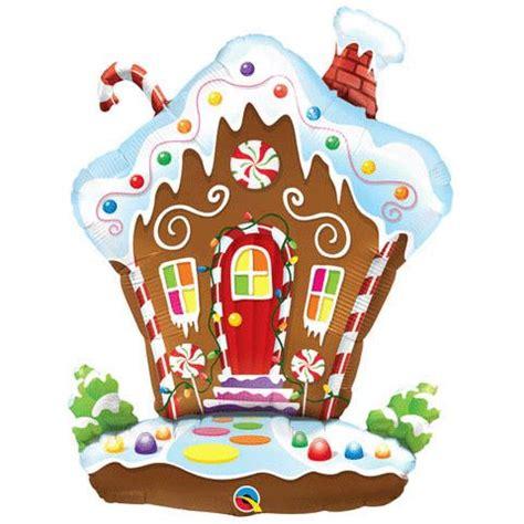 oryans village candy blog     gingerbread