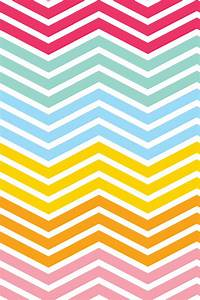 1000+ images about Wallpapers on Pinterest | iPhone ...
