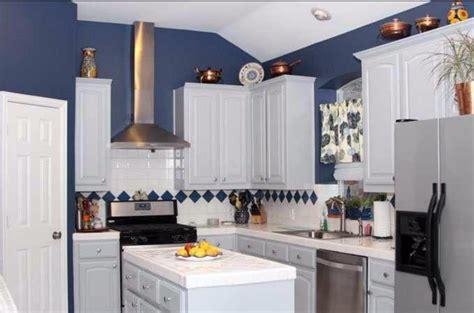 cabinet refacing denver colorado 100 13 cabinet refacing denver colorado 2017 cost to