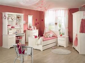 Kinderzimmer Mädchen Ikea : jugendzimmer ikea f r m dchen ~ Michelbontemps.com Haus und Dekorationen