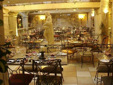 cuisine chetre restaurant picture of grosvenor pulford hotel spa