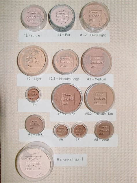 livingroom theaters portland bare minerals foundation colors 28 images bare