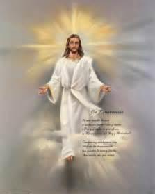 Resurrection Sunday Jesus Christ