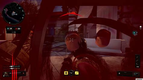 call  duty black ops  gameplay  ps pro youtube