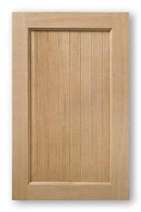 beadboard cabinet doors as low as 11 99