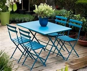 Emu Arc En Ciel : emu 331 arc en ciel cm 110x70 tavolo piegh ~ Watch28wear.com Haus und Dekorationen