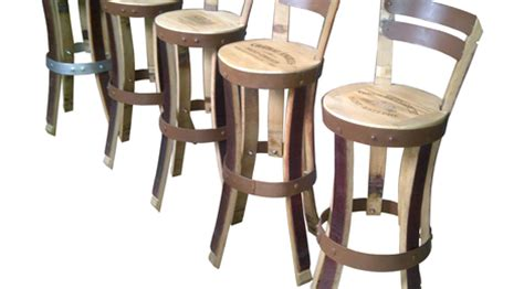 chaise haute de bar pas cher tabouret de bar bois pas cher maison design bahbe com