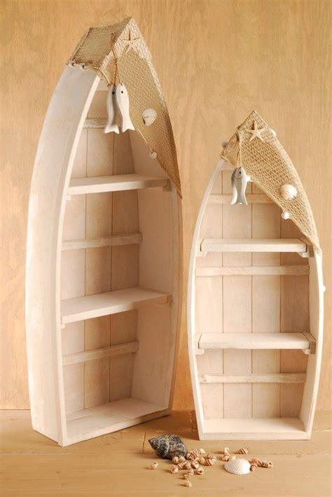 pine boat shelf  beautiful white pine boat shelf