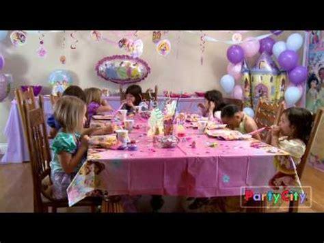 E Hanting Disney Pri Ess  Ee  Party Ee    Ee  Ideas Ee   Youtube