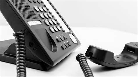 telefonbuch rueckwaertssuche  klappts computer bild