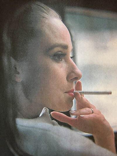 audrey hepburn british actress film  fashion icon