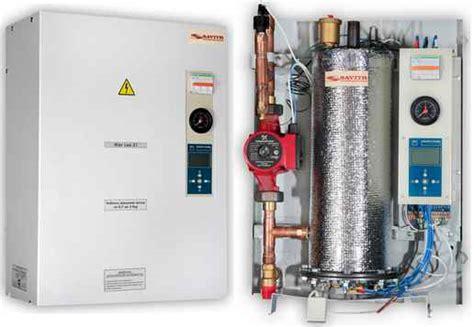 Электрические котлы от сети 220 вольт купить однофазный электрокотел по низкой цене
