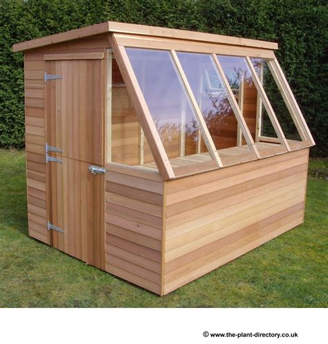 woodworking plans greenhouse shed diy storage