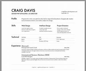 resume builder resume template easy http www With easy resume builder free download