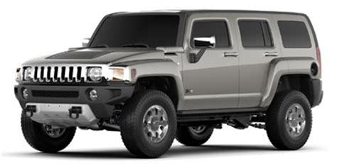 how cars engines work 2010 hummer h3 parental controls sell my hummer to the leading hummer buyer webuyanycar com