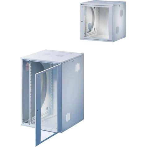 armoire baie de brassage 19 quot rittal 7507 100 l x h x p