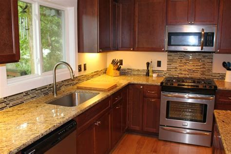 cer kitchen sink 1970s kitchen remodel an amazing transformation right 1970