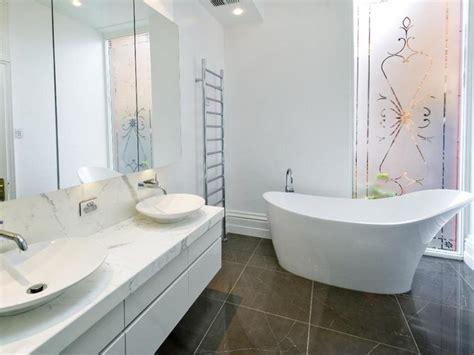 38 fabulous stunning bathroom design ideas 2019 pouted magazine