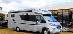 Nouveauté Camping Car 2017 : nouveaut 2018 adria le souci du travail bien fait esprit camping car le mag 39 ~ Medecine-chirurgie-esthetiques.com Avis de Voitures