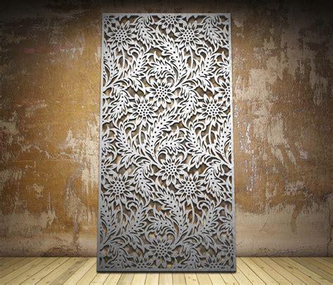 Decorative Uk by Use Decorative Screens In Your Interior Design Scheme