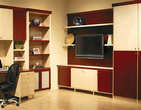Interior Farnichar • Blumuh Design