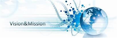 Vision Mission Prosyscom Business Vission Piet Saptrishi