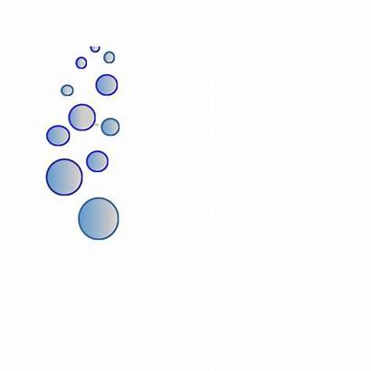 Bubbles Lots Clip Svg 1024 Px