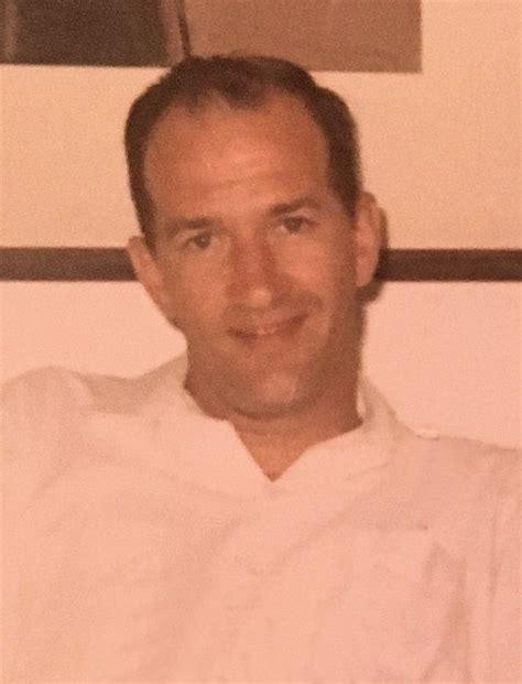obituary  franklin thomas edwards funeral home