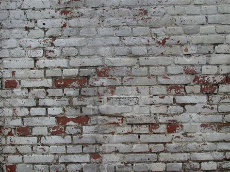 brick wall grey image gallery old gray brick wall