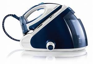 Centrale Vapeur Philips Perfectcare Pure : perfectcare expert centrale vapeur gc9224 20 philips ~ Melissatoandfro.com Idées de Décoration