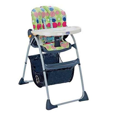 chaise haute amazon liste de naissance de mininous sur mes envies
