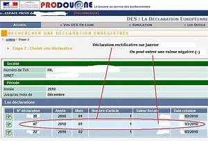 Récépissé De Déclaration D Achat En Ligne : comment d clarer tva intracommunautaire la r ponse est sur ~ Medecine-chirurgie-esthetiques.com Avis de Voitures