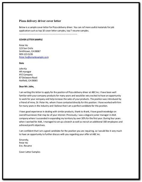 Cover Letter Maker by Resume Cover Letter Maker Cover Letter Resume Exles