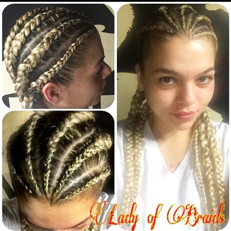 pin  protective natural extension braidstwists styles