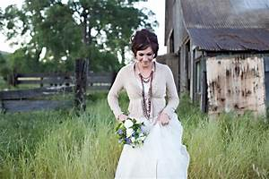 blog bridal boutique warwickshire wedding boutique With cardigan over dress for wedding