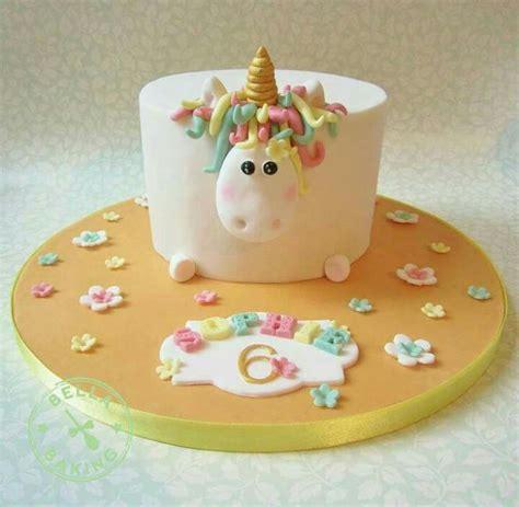 einhorn kuchen einfach pin charityhamilton auf decorating cake stuff