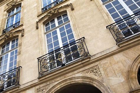 Achat Maison Ou Appartement à Bordeaux